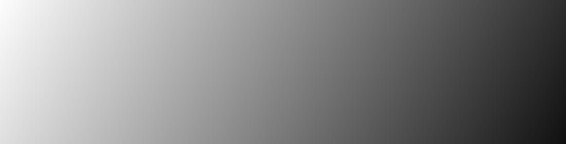 MGOS WebDesign